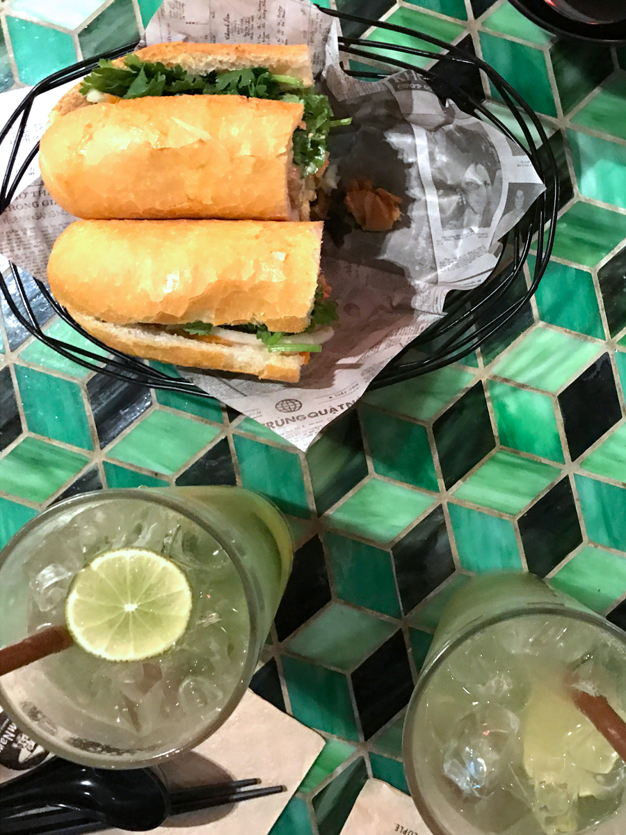26Aug17Lunch1