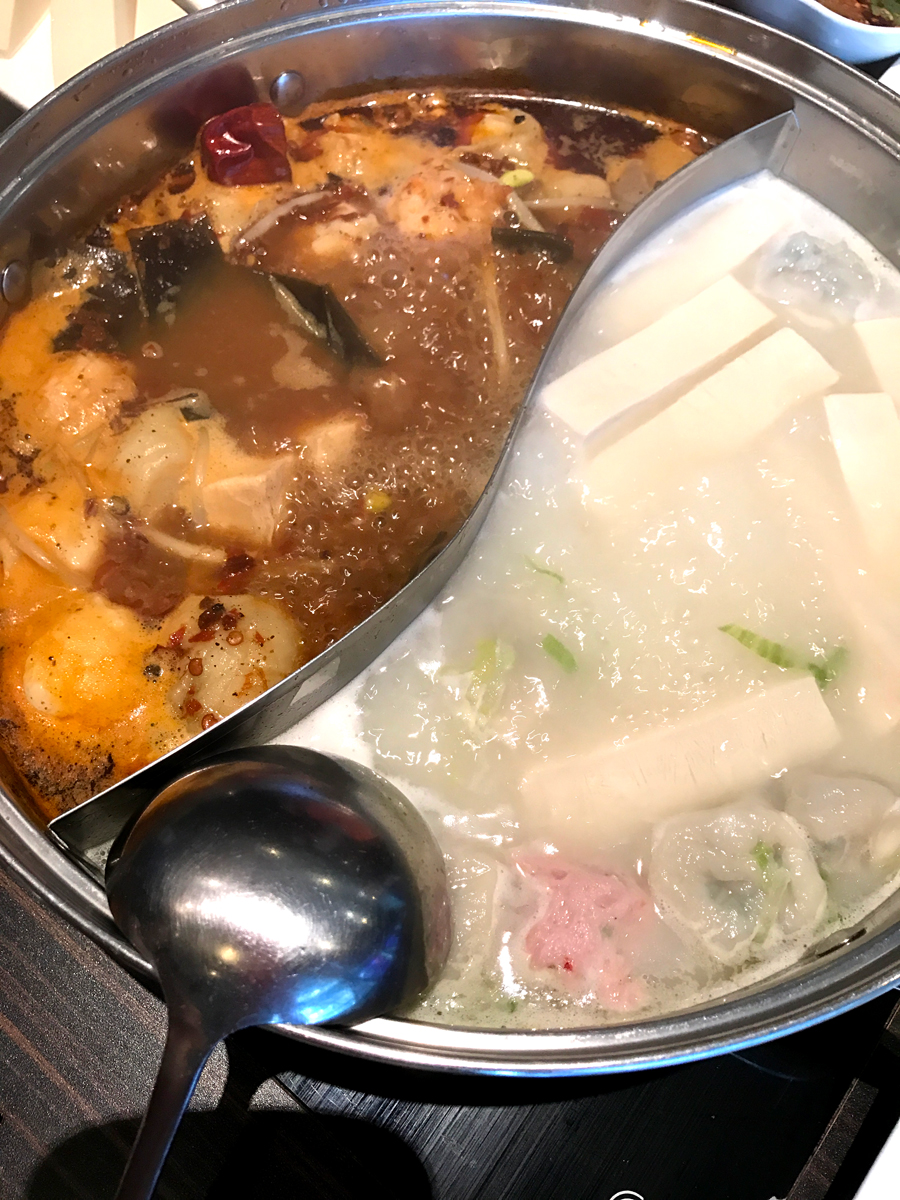29Sep17Lunch1