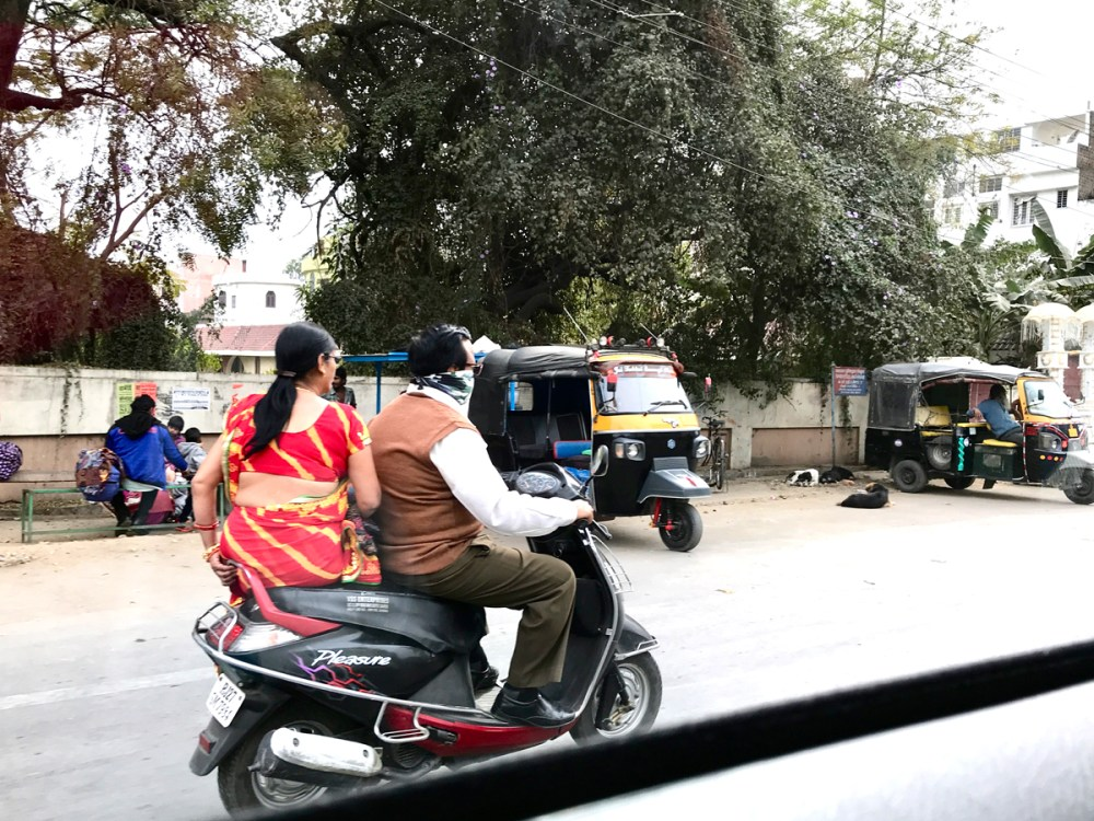 24Feb18Udaipur4