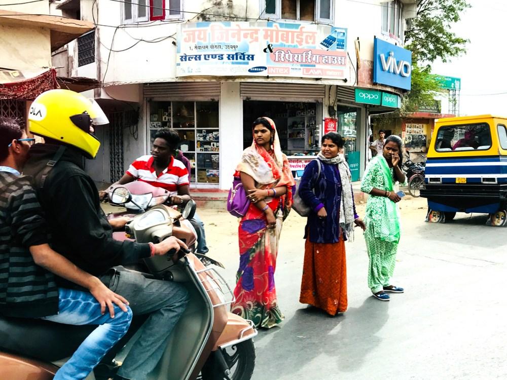 24Feb18Udaipur6