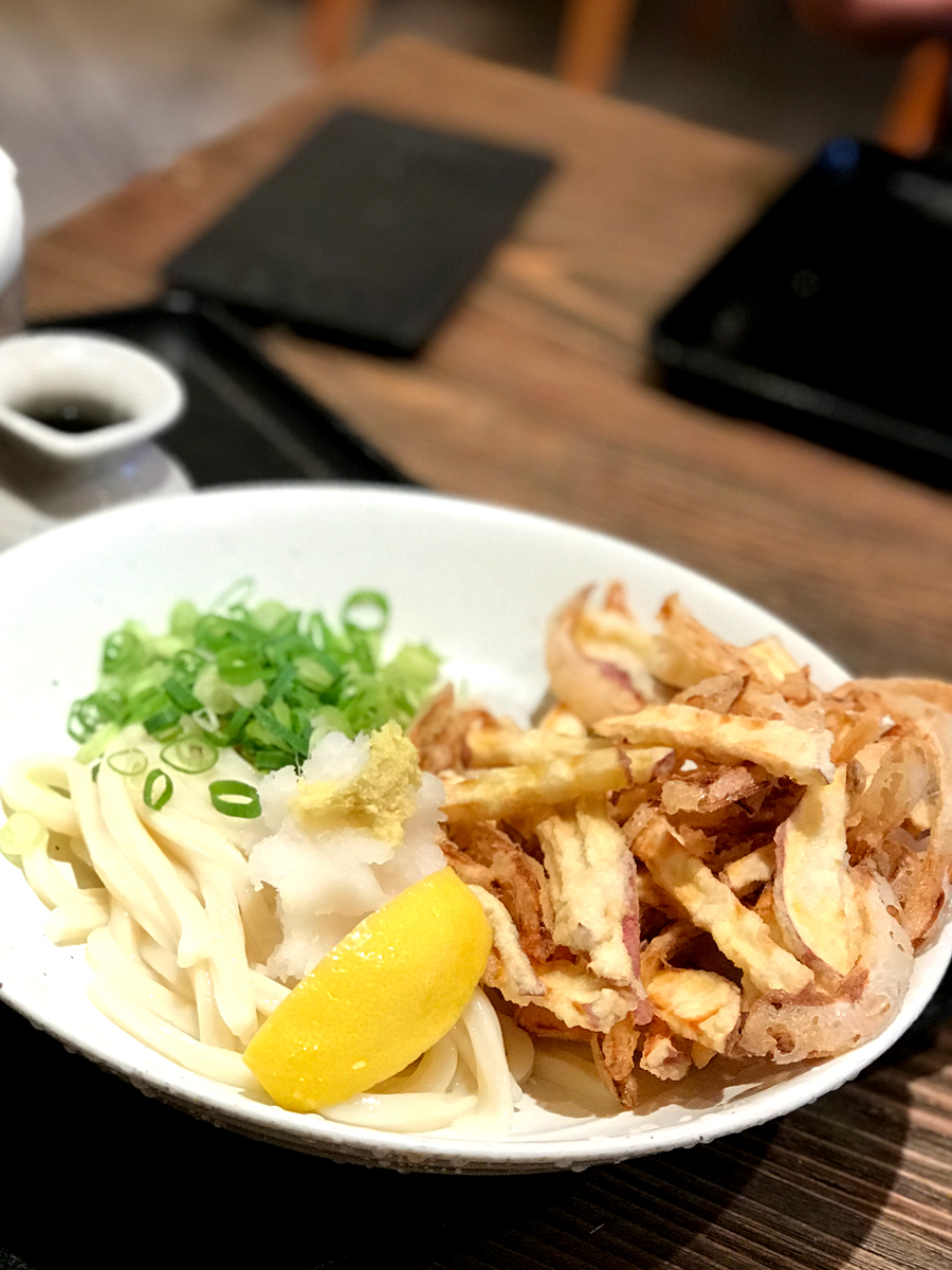 18June18Udon2