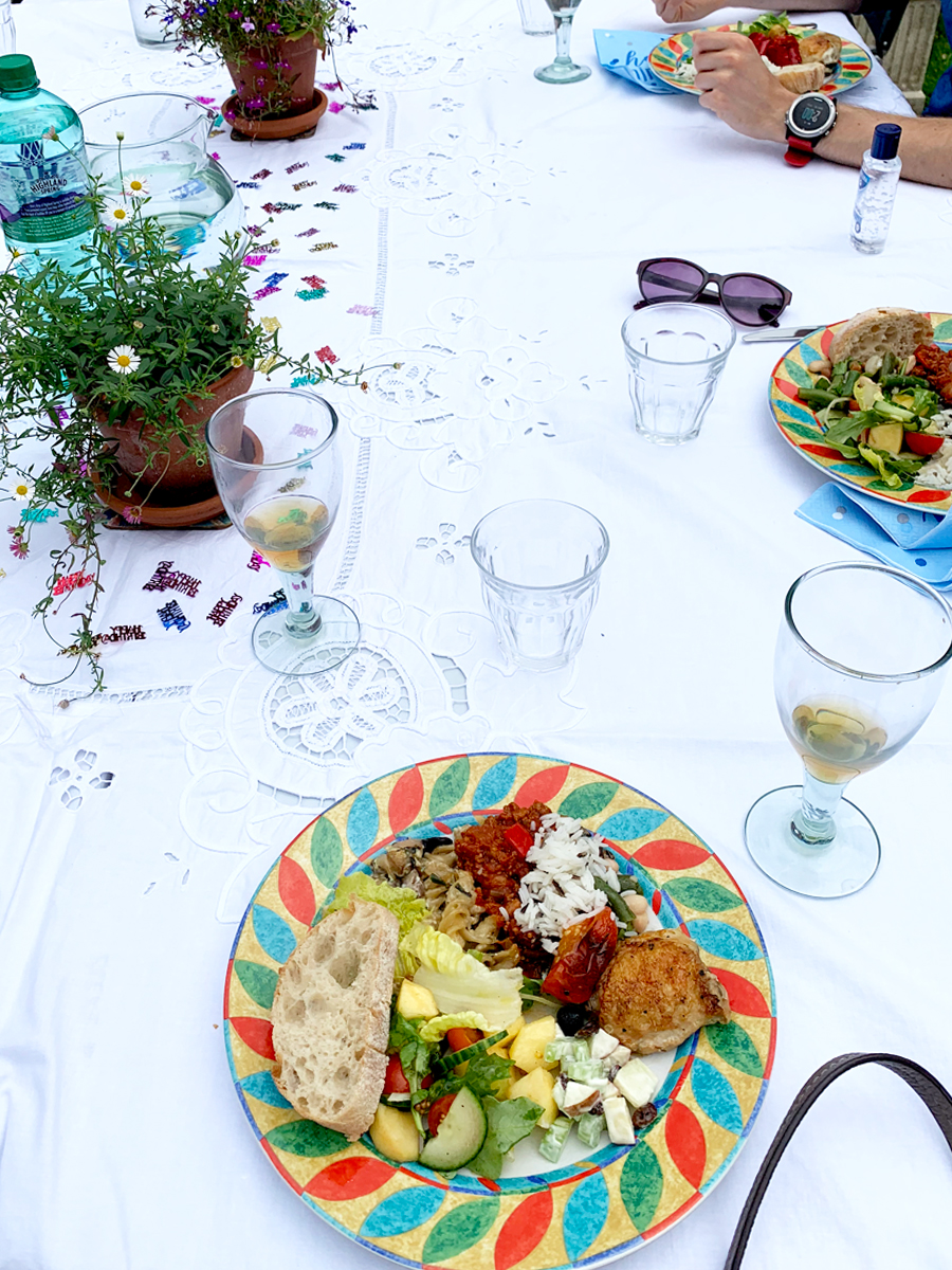 19July20Lunch2