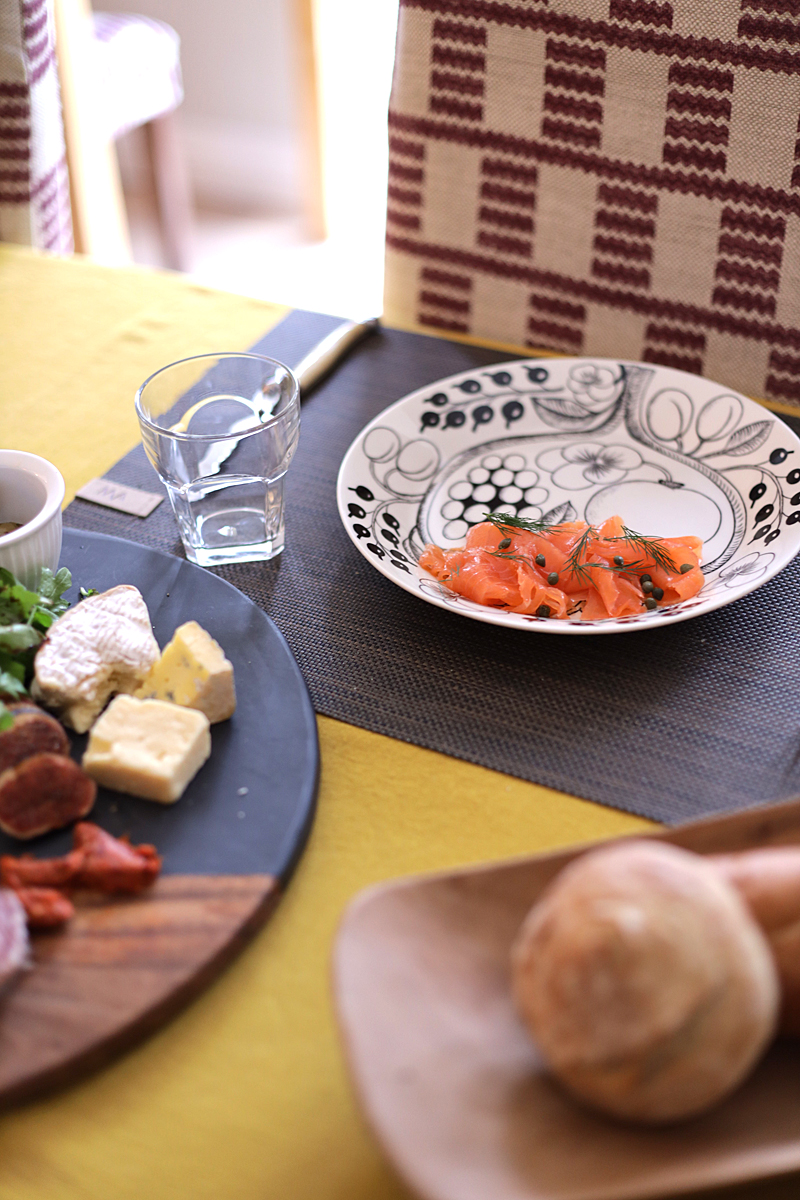 27Oct20Lunch3