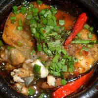 Kriskras door Ho Chi Minh City voor de beste streetfood