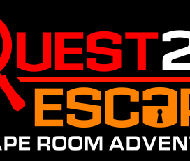 Quest2Escape