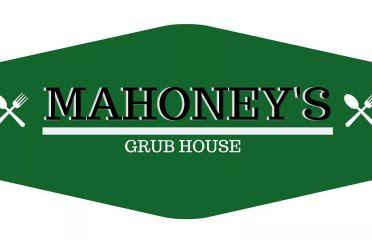 Mahoney's Grub House