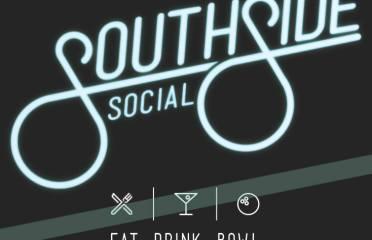 Southside Social
