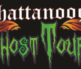 Chattanooga Ghost Tours Inc