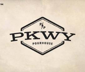 Parkway Pourhouse
