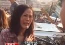 (影)韓國瑜~我們要投給改變高雄的您  網讚:超好聽的歌!影片也很感人…有打動到我