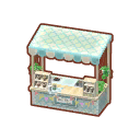 Pastry Shop Set - Nookipedia, the Animal Crossing wiki on Kitchen Items Animal Crossing  id=84981