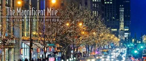 2016-04-15 Mag Mile 2