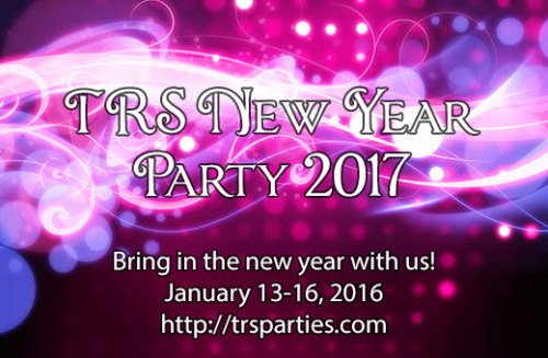 2017-01-Party-Image