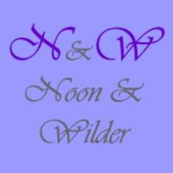 Noon and Wilder