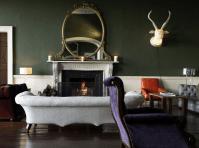 dark-green-walls-luxury-real-estate