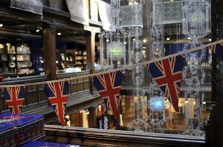 liberty-of-london