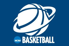 NCAA-Basketball