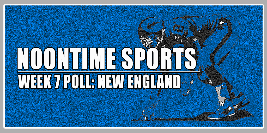 NS WK7 POLL.png