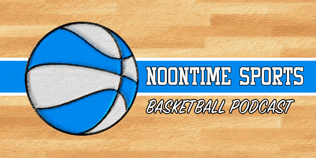 NS BBALL PODCAST