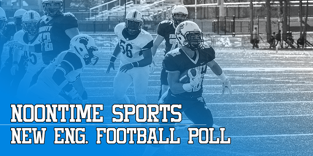 NS Football Final Poll.png