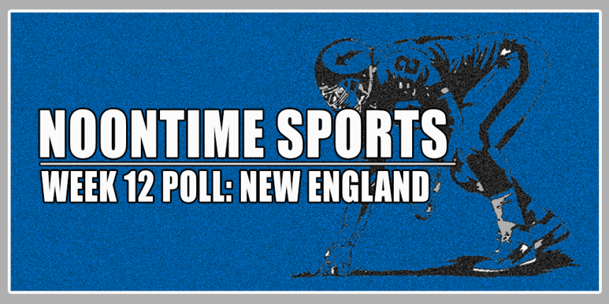 NS WK12 POLL.png