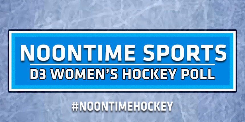 D3WOMENS HOCKEY POLL GRAPHIC