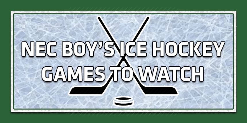 NEC Boys Hockey Games UPDATE.png