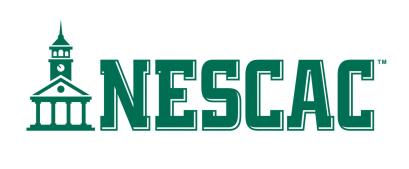 NESCAC_secondary_RGB
