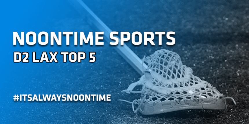 NS D2 LAX TOP 5