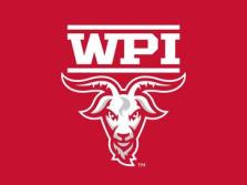 WPI_Engineers_Logo_