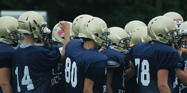 Needham FB WEB3