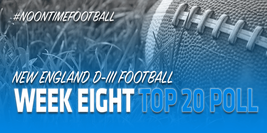 WK8TOP20POLL