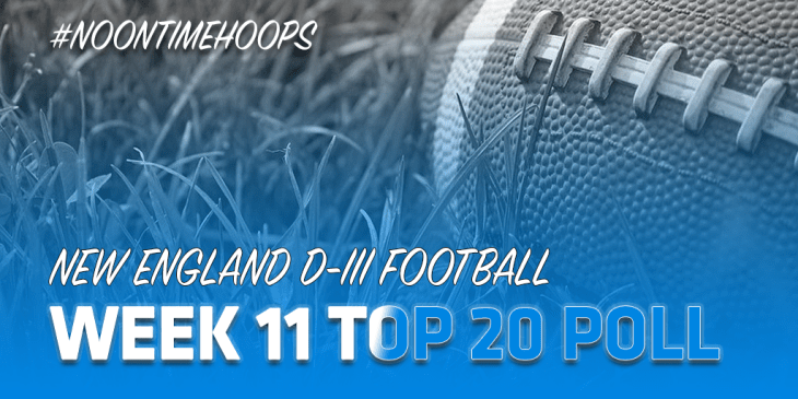 Wk11Top20Poll