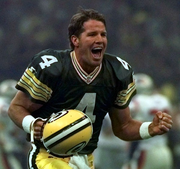 brett-favre-mouth-open1