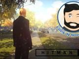 L'avis de Noopinho Hitman 2