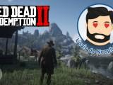 avis Red Dead Redemption II