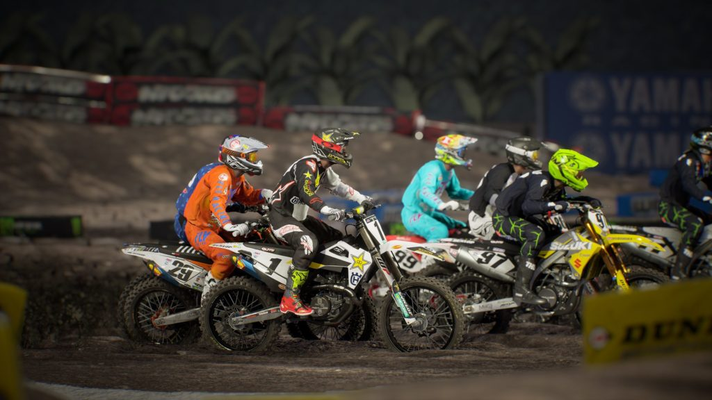 l'avis de noopinho-monster-energy-supercross-3