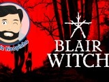 avis Blair Witch