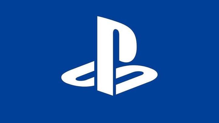 The Last Of Us Part II et Ghost Of Tsushima se trouvent une nouvelle date de sortie