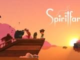 Spiritfarer sortie