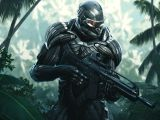 Crysis Remastered comparatif