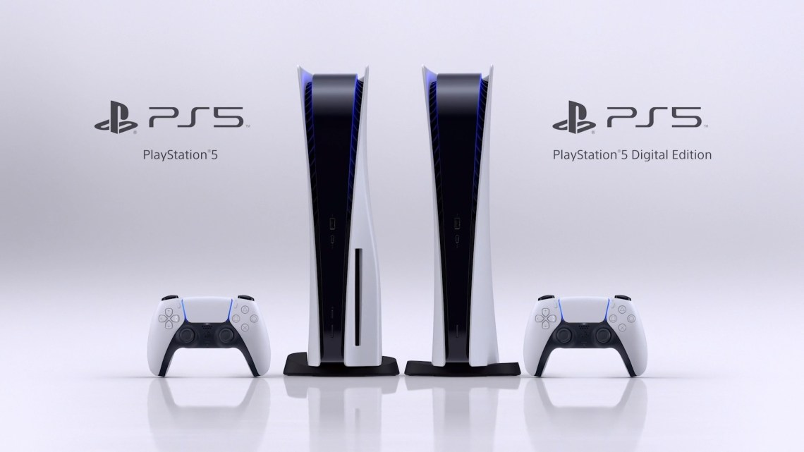 Évènement Playstation 5 du 16/09/2020 : les informations essentielles