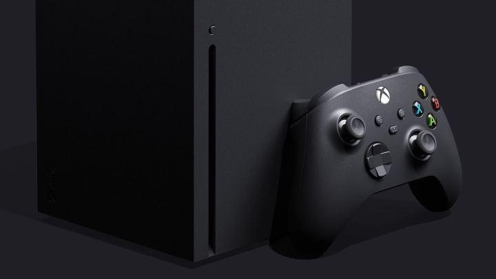 Xbox confirme la date de sortie et le prix de sa Xbox Series X