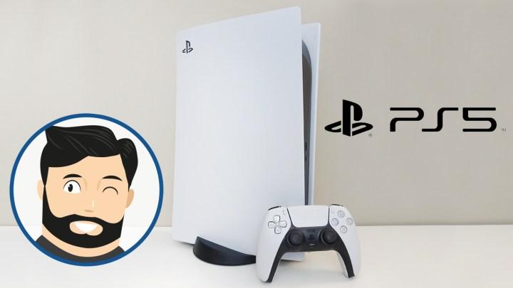 L'avis de Noopinho : Playstation 5, une machine étonnante et séduisante