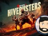 avis Noopinho Gears 5 Hivebusters