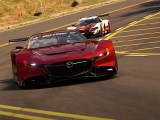 Gran Turismo 7 report