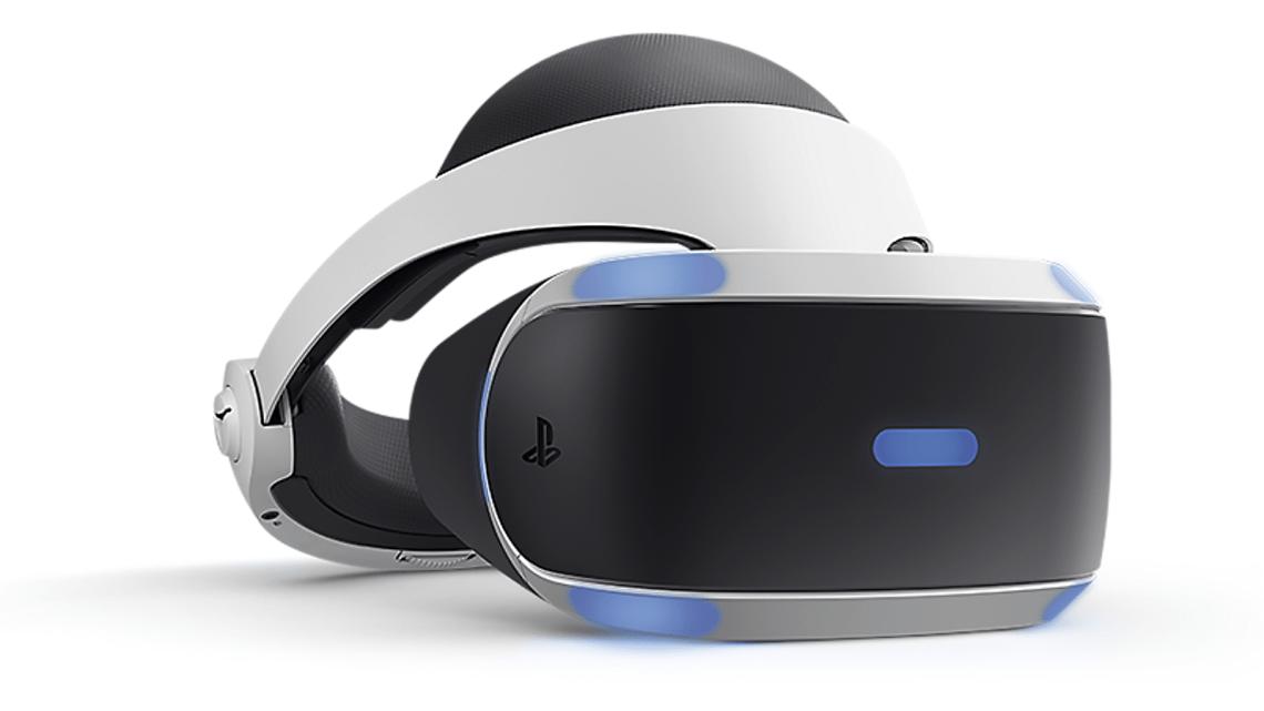 Playstation confirme travailler sur le Playstation VR 2