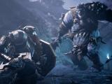 Donjons & Dragons : Dark Alliance date de sortie