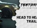 Test Drive Unlimited Solar Crown Teasing