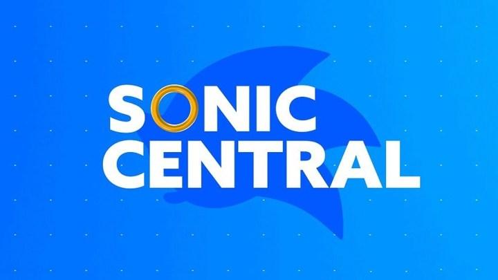 Sonic fait le plein d'infos pour ses 30 ans